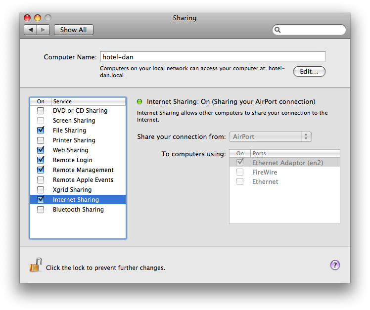 Kindle for mac 64 bit