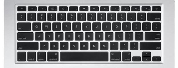 Macbook_air_laptop_key_13_keyboard