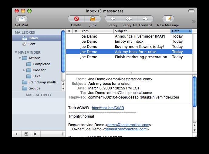 Imap_demo_inbox